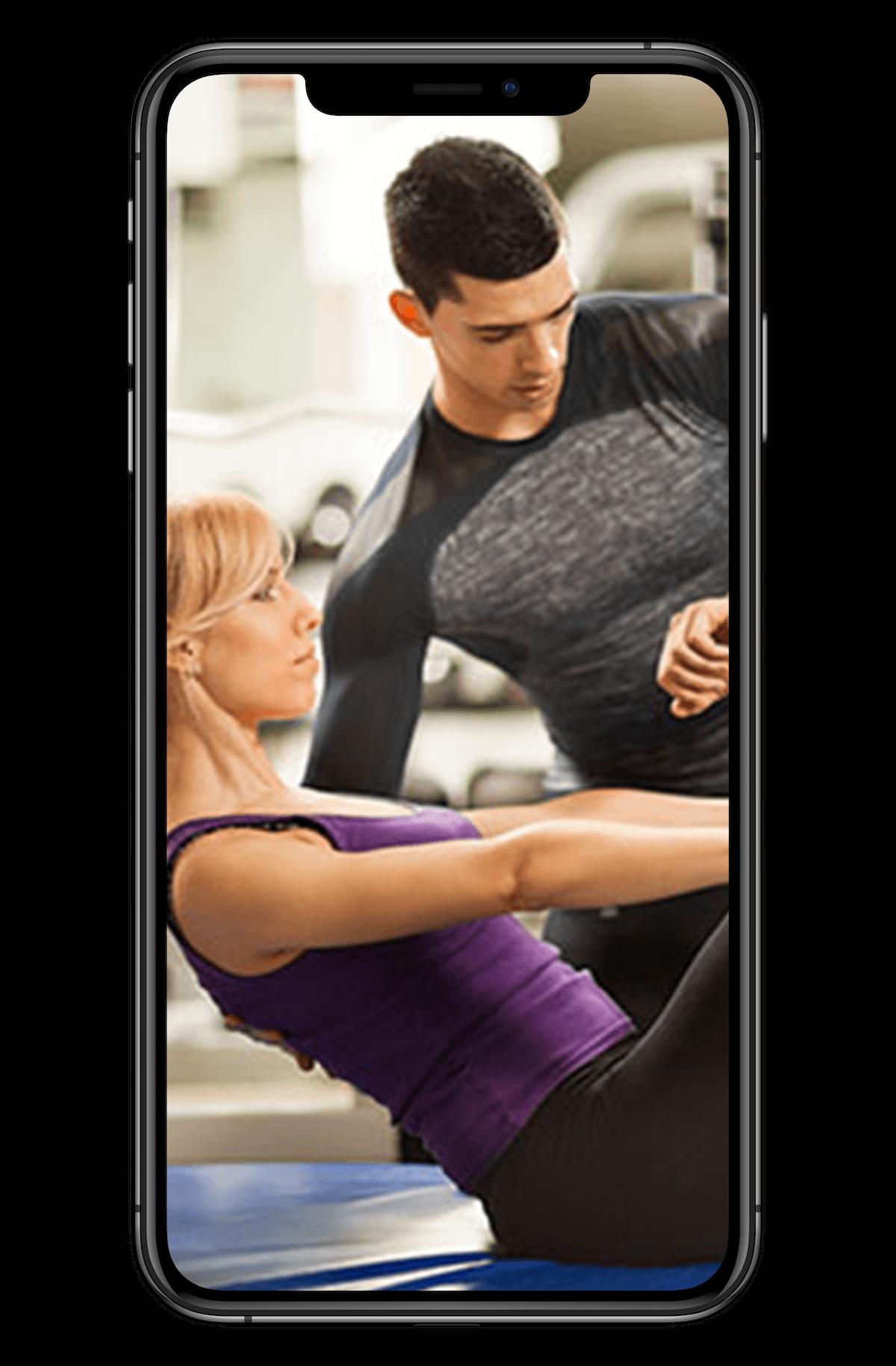 brandes-wellness-fitness-website